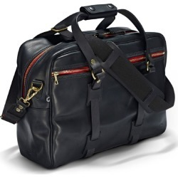 Croots Vl17 Traveller Bag found on GamingScroll.com from Harrods Asia-Pacific for $650.42