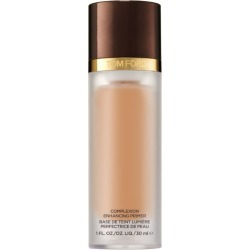 Tom Ford Complexion Enhancing Peach Glow Primer found on Makeup Collection from harrods.com for GBP 66.41