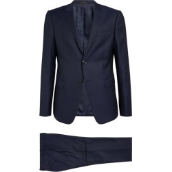 Giorgio Armani Two-Piece Suit found on Bargain Bro from Harrods Asia-Pacific for USD $1,931.18
