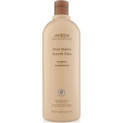 Aveda Color Enhance Blue Malva Shampoo (1000ml) found on Bargain Bro UK from harrods.com
