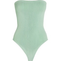 Hunza G Audrey Nile Swimsuit found on Bargain Bro from harrods (us) for USD $129.96