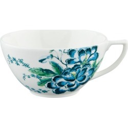 Wedgwood Chinoiserie Teacup found on Bargain Bro UK from harrods.com