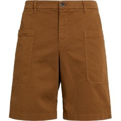 Barena Cargo Shorts found on MODAPINS from harrods.com for USD $241.81