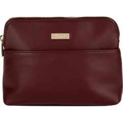 Harrods Richmond Cosmetic Bag found on Bargain Bro from Harrods Asia-Pacific for USD $25.84