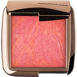 Hourglass Ambient Lighting Blush found on Makeup Collection from harrods.com for GBP 42.33