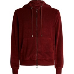 Limitato Zipped Hoodie found on MODAPINS from harrods (us) for USD $305.00