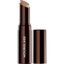 Hourglass Hidden Corrective Concealer found on Makeup Collection from harrods.com for GBP 35.55