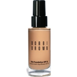 Bobbi Brown Skin Foundation found on Makeup Collection from harrods.com for GBP 35.86