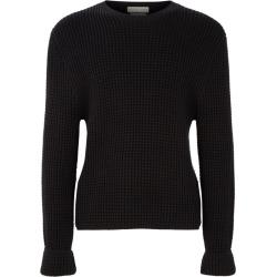 Bottega Veneta Knit Sweater found on Bargain Bro UK from harrods.com