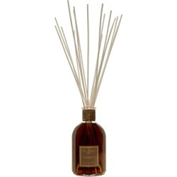 Dr. Vranjes Firenze Oud Nobile Diffuser (1.25L) found on Bargain Bro UK from harrods.com