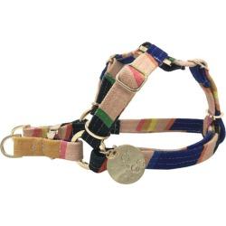Nice Digs Easy Tiger Dog Harness (Medium) found on Bargain Bro UK from harrods.com