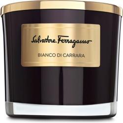 Salvatore Ferragamo Tuscan Creations Bianco Di Carrara Candle (170g) found on Bargain Bro UK from harrods.com
