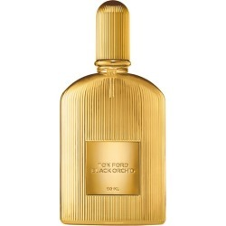 TOM FORD Black Orchid Eau de Parfum (50ml) found on Makeup Collection from harrods.com for GBP 114.38