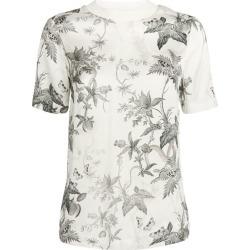 AllSaints Evolution Shirt found on MODAPINS from harrods.com for USD $61.37