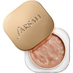 Farsali Jelly Beam Highlighter found on Makeup Collection from harrods.com for GBP 39.68
