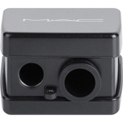 MAC Universal Pencil Sharpener found on Makeup Collection from harrods.com for GBP 5.2