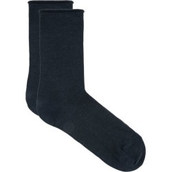 Falke Active Breeze Ankle Socks found on GamingScroll.com from Harrods Asia-Pacific for $17.74