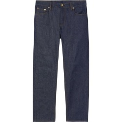 Burberry Straight Jeans found on Bargain Bro UK from harrods.com