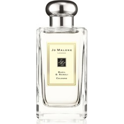 Jo Malone London Basil & Neroli Cologne found on Makeup Collection from harrods.com for GBP 101.87