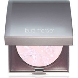 Laura Mercier Matte Radiance Baked Powder found on Makeup Collection from harrods.com for GBP 28.19