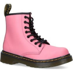 Dr. Martens Leather Vintage 1460 Boots found on MODAPINS from harrods.com for USD $89.91