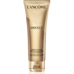 Lancôme Absolue Cleansing Foam (125ml) found on Bargain Bro UK from harrods.com
