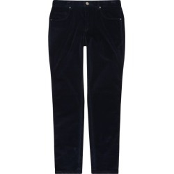 Corneliani Slim Corduroy Trousers found on MODAPINS from Harrods Asia-Pacific for USD $333.22