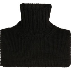 Jil Sander Wool Cropped Sweater found on MODAPINS from harrods.com for USD $333.27