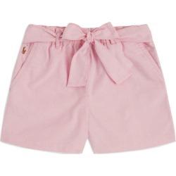 Ralph Lauren Kids Paperbag-Waist Shorts (2-4 Years) found on Bargain Bro UK from harrods.com