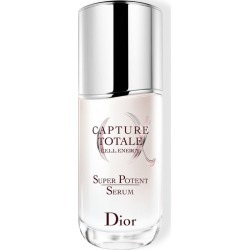 DIOR Capture Totale Super Potent Face Serum (30ml) found on Makeup Collection from harrods.com for GBP 68.23