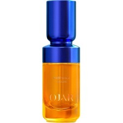 OJAR Wasp Waist Absolute Perfume Oil (20ml) found on Makeup Collection from harrods.com for GBP 151.73