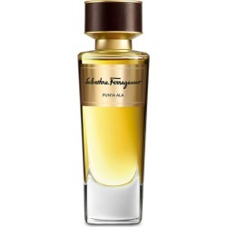 Salvatore Ferragamo Tuscan Creations Punta Ala Eau de Parfum (100ml) found on Bargain Bro UK from harrods.com