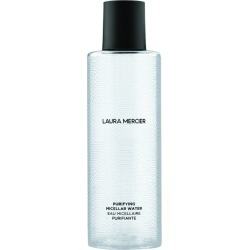 Laura Mercier Purifying Micellar Water (200ml) found on Makeup Collection from harrods.com for GBP 27.2