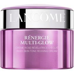Lancôme Rénergie Multi-Glow Rosy Skin Tone Reviving Cream found on Bargain Bro UK from harrods.com