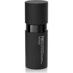 Patricks Fw1 Anti-Aging Face Wash found on MODAPINS from harrods (us) for USD $34.00