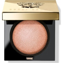 Bobbi Brown Luxe Eyeshadow found on Makeup Collection from harrods.com for GBP 32.88