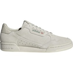 adidas Originals Suede Continental 80 Sneakers found on MODAPINS from harrods.com for USD $94.24