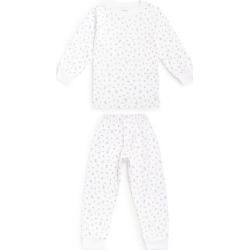 Kissy Kissy Garden Rose Print Pyjamas (2-6 Years) found on Bargain Bro India from Harrods Asia-Pacific for $71.78