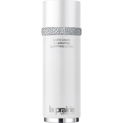 La Prairie White Caviar Illuminating Clarifying Lotion found on Makeup Collection from harrods.com for GBP 221.32