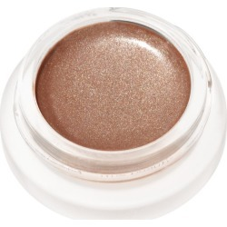 RMS Beauty Master Mixer Highlighter found on Makeup Collection from harrods.com for GBP 37.42