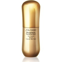 Shiseido NutriPerfect Eye Serum found on Bargain Bro UK from harrods.com