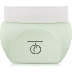 Aveda Tulasara Renew Morning Crème (50ml) found on Bargain Bro UK from harrods.com