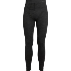 Falke Wool-Tech Tights found on MODAPINS from harrods.com for USD $113.21