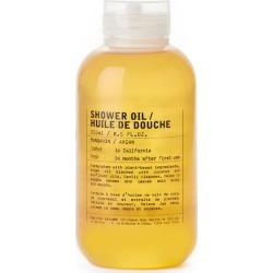 Le Labo Shower Oil (250Ml)