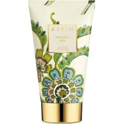 Aerin Waterlily Sun Body Cream(150ml) found on Makeup Collection from harrods.com for GBP 48.72