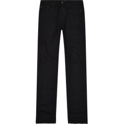 Saint Laurent Skinny-Fit Jeans found on Bargain Bro UK from harrods.com