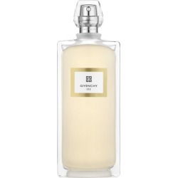 Givenchy III Eau de Toilette found on Makeup Collection from harrods.com for GBP 108.55