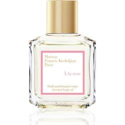 Maison Francis Kurkdjian Amyris Femme Scented Hair Mist found on Bargain Bro from harrods.com for £55