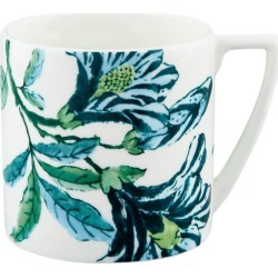 Wedgwood Chinoiserie Mug (250ml) found on Bargain Bro UK from harrods.com
