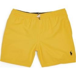 Ralph Lauren Kids Polo Pony Swim Shorts (5-7 Years) found on Bargain Bro UK from harrods.com